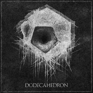 dodecahedron-dodecahedron