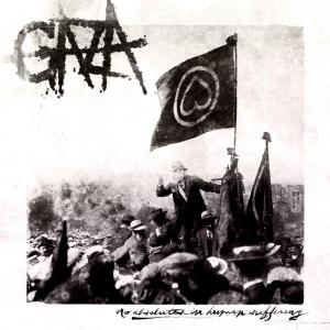 Gaza-NoAbsolutesInHumanSuffering