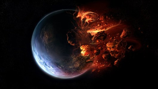 Destroyed-Planet-4