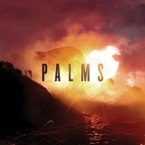 palmscoverhigh