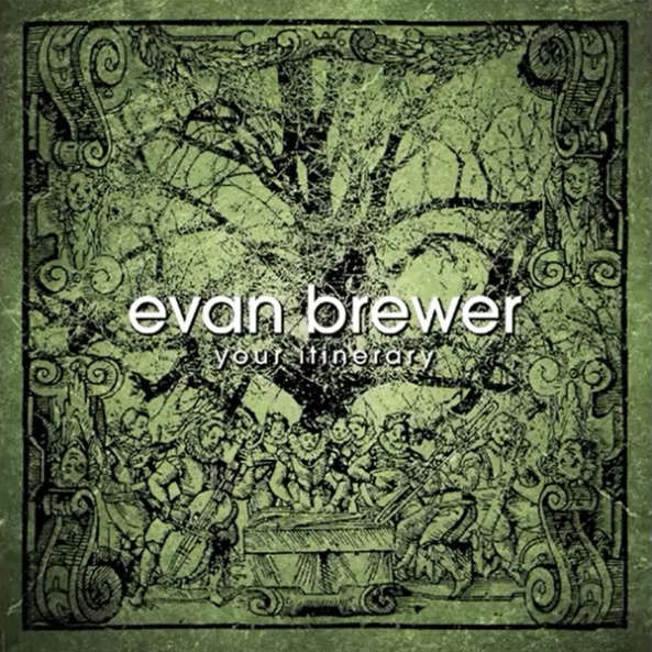 Evan-Brewer-Your-Itinerary