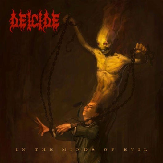 Deicide-in-the-Minds-of-Evil