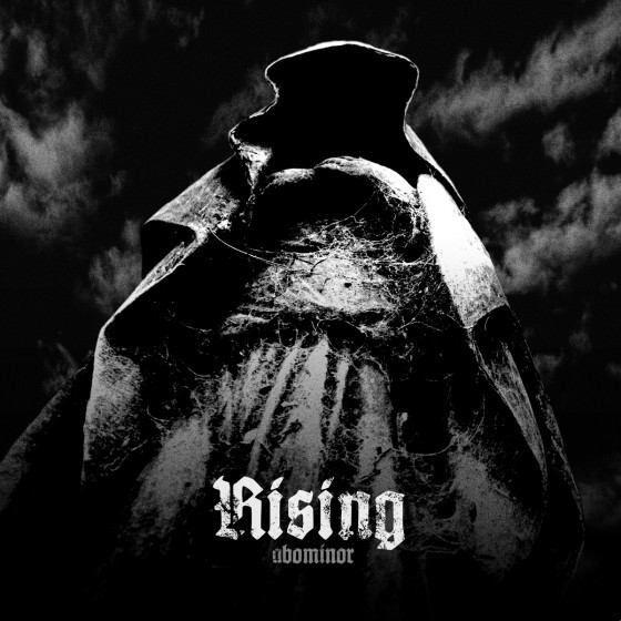 Rising-Abominor_cover2-e1379352259345
