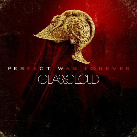 Glass-Cloud-Perfect-War-Forever-604x604