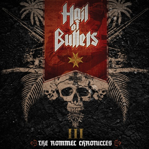 Hail-Of-Bullets-III-The-Rommel-Chronicles