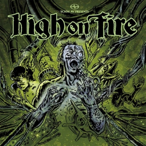 high-on-fire-slave-the-hive