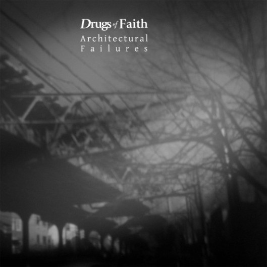 Drugs of faith