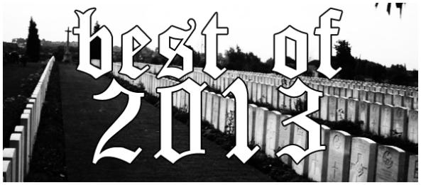 2013best