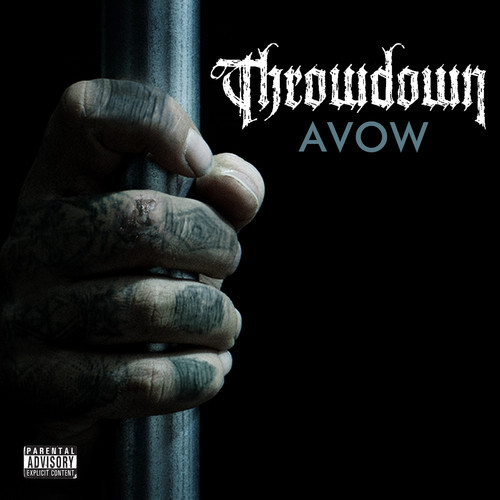Throwdown-Avow
