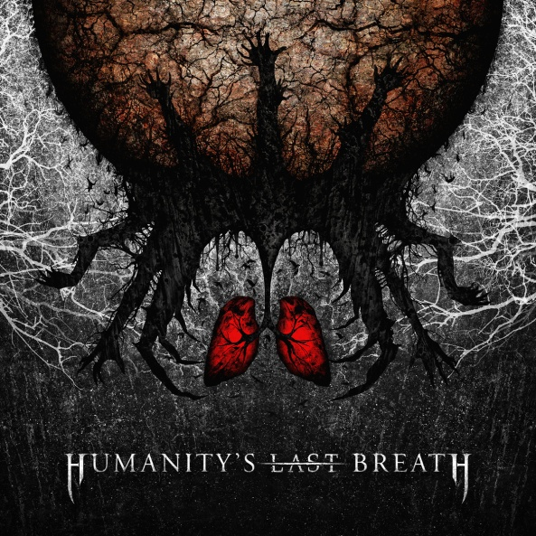 humanity's last breath