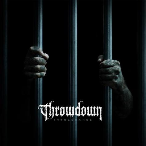 Throwdown-Intolerance