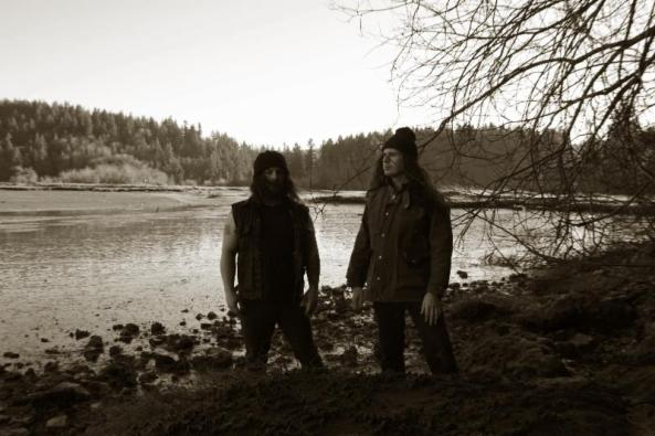 wolves in the throne room 2014