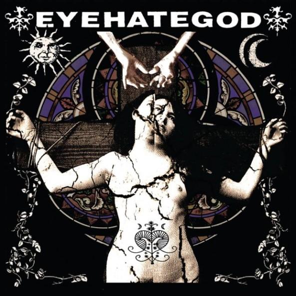 Eyehategod-Eyehategod-620x620