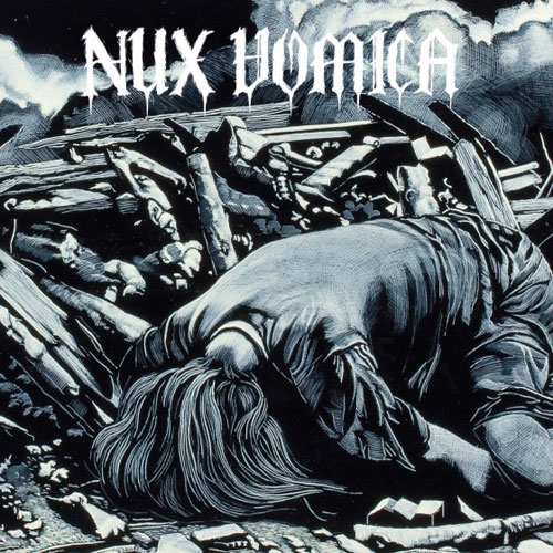 Nux-Vomica-Artwork