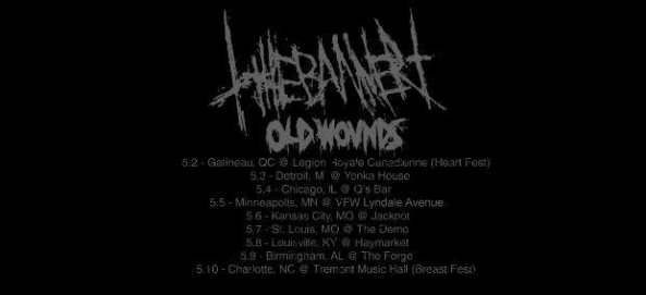Old-Wounds-The-Banner-tour-2014