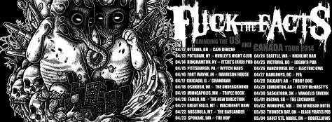 ftf tour small