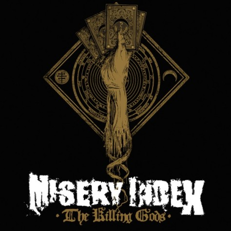 Misery-Index-The-Killing-Gods