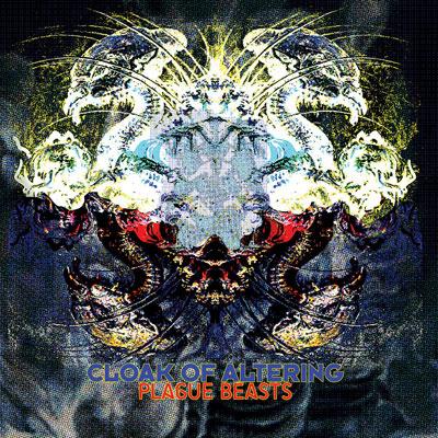plague beasts