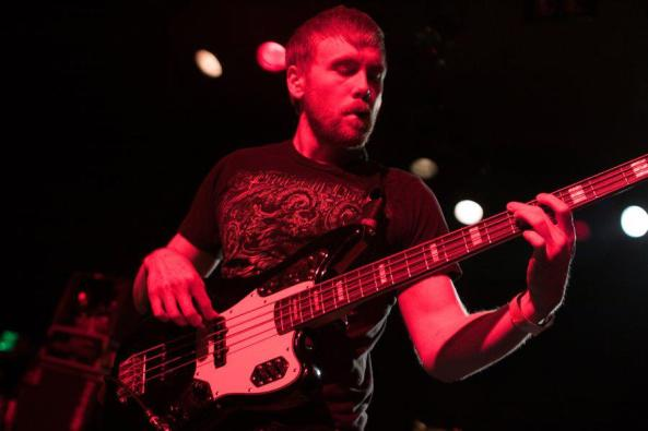 Ryan Majoris