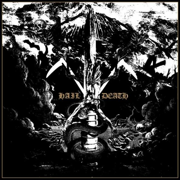 Black-Anvil-Hail-Death1