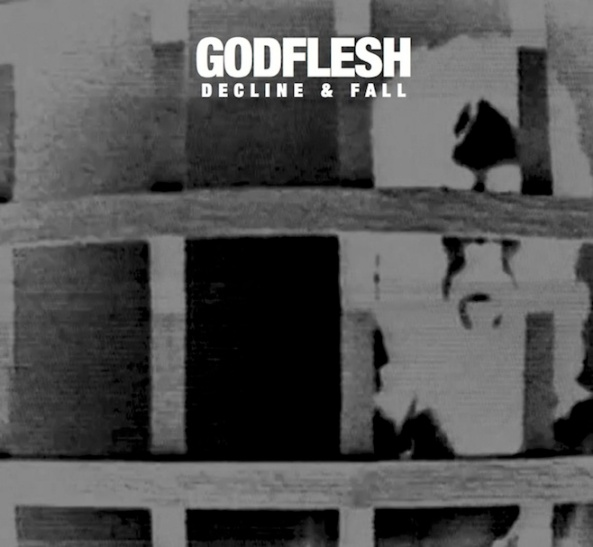 godflesh-decline