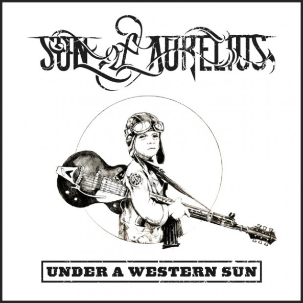 Son-of-Aurelius-Under-a-Western-Sun-620x620