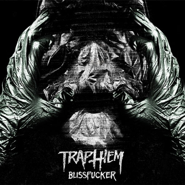 TT-Blissfucker