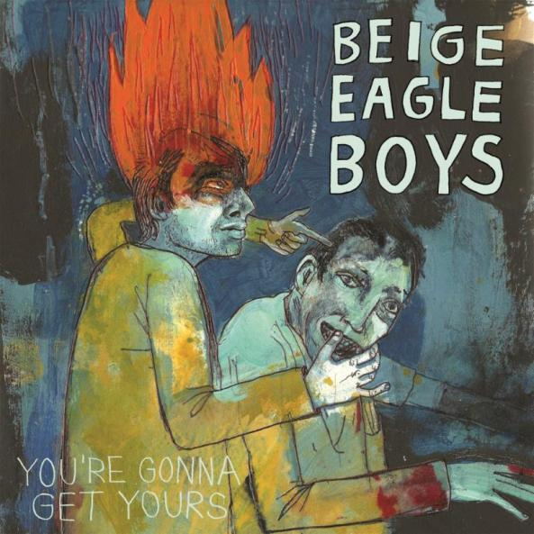Beige-Eagle-Boys