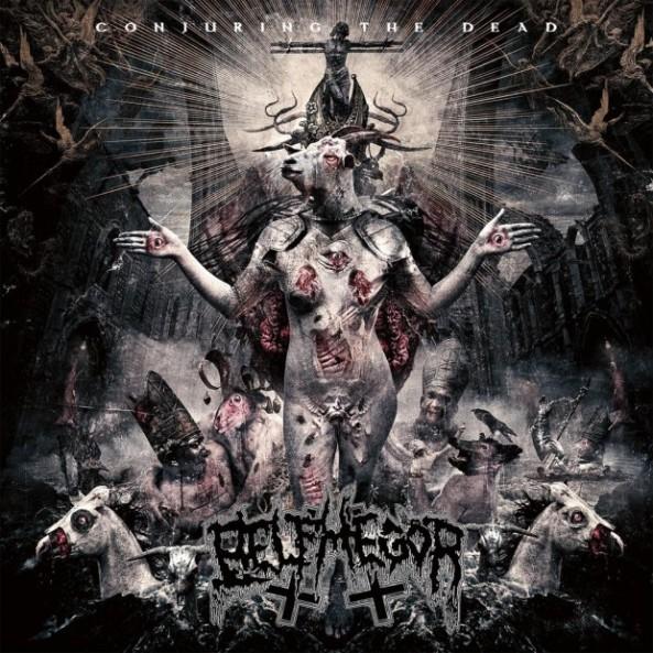 Belphegor-Conjuring-the-Dead-620x620