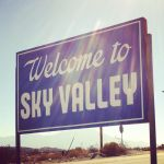skyvalley