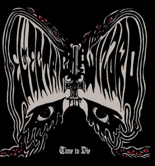 Electric-Wizard-Time-to-Die-620x663