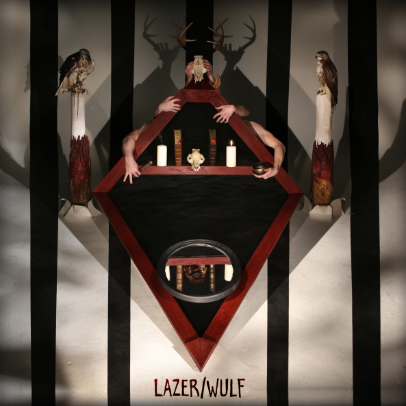 Lazerwulf_Cover
