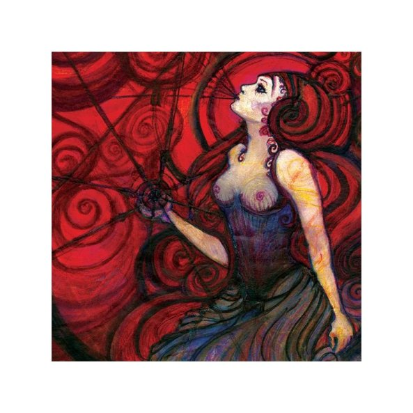 NACHTMYSTIUM-The-World-We-Left-Behind-DLP