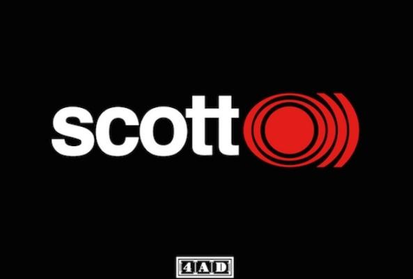 scott0