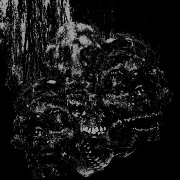 Vermin-Womb-Permanence-620x620