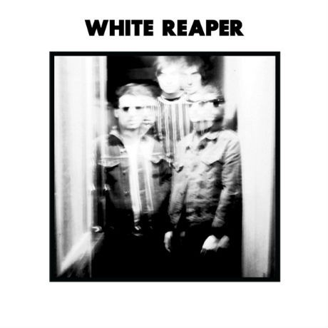 White_Reaper_-_White_Reaper_EP
