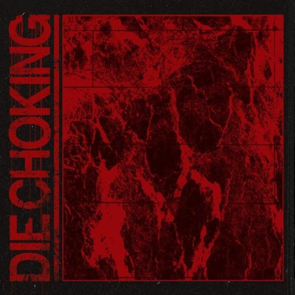 die-choking-ep-II-cover