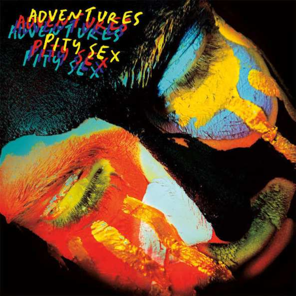 Adventures__Pity_Sex_-_Split