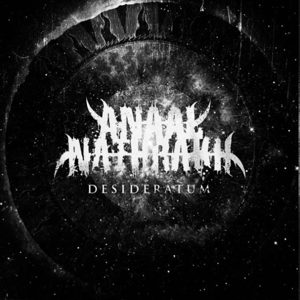 anaal-nathrakh-desideratum-600x600