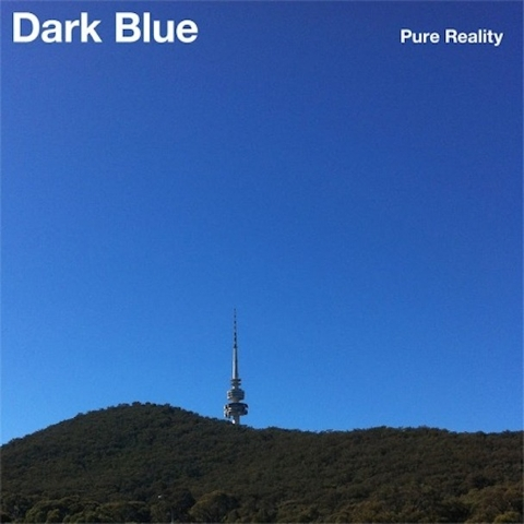 dark-blue-pure-reality