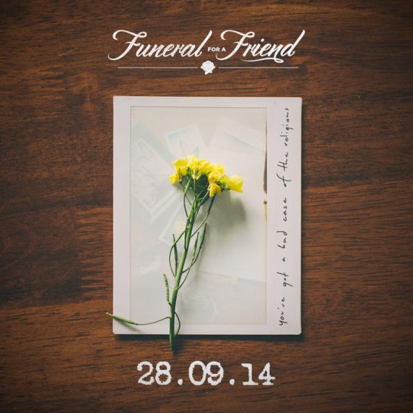 ffaf -single