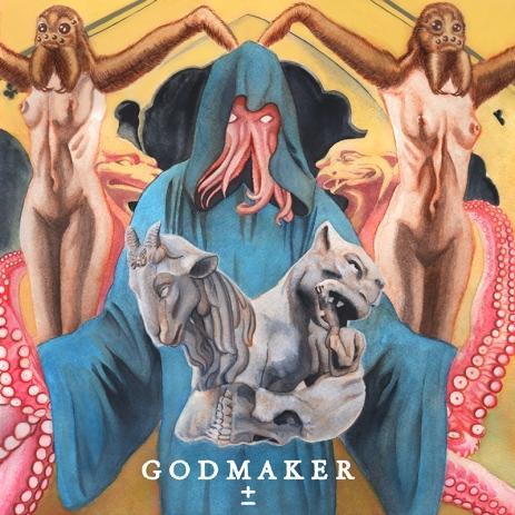 godmaker_cover_final_800x800