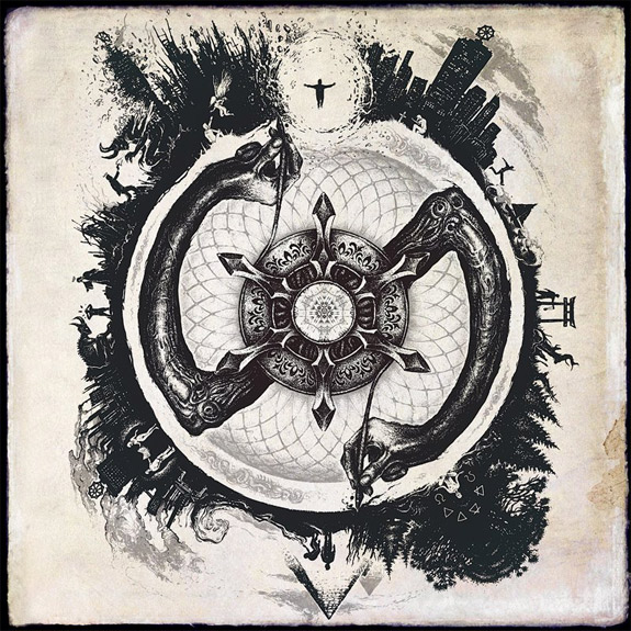 monuments-The-Amanuensis