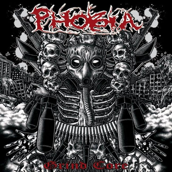 phobiacover
