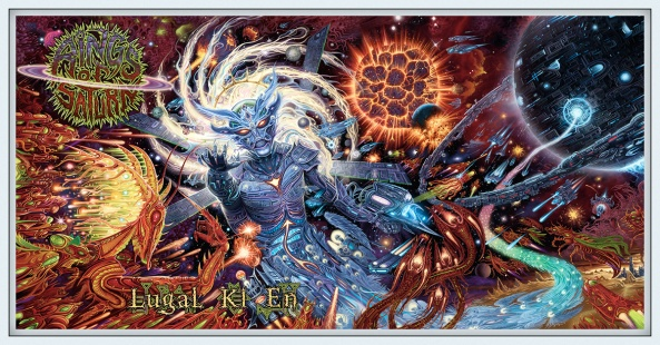 rings_of_saturn_lugal_ki_en_artwork