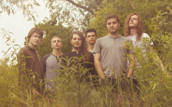 TheContortionist2014-630x390