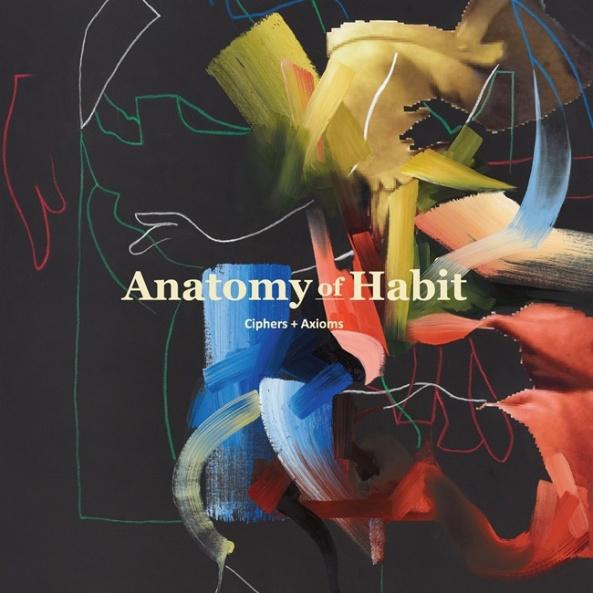 anatomy_grande