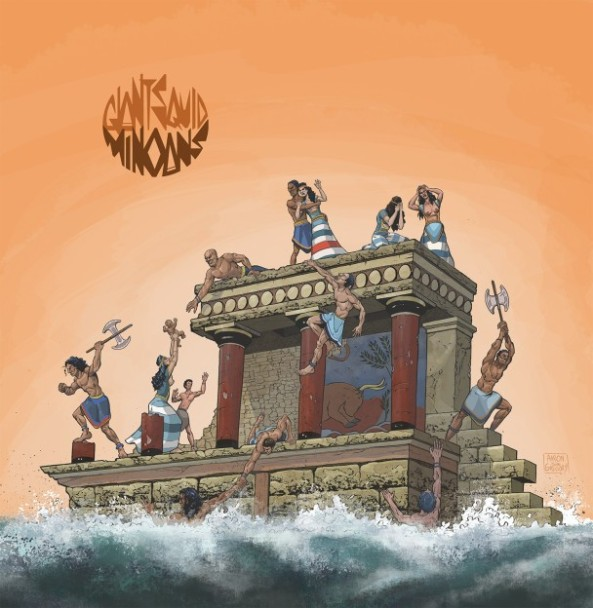 GIANT-SQUID_MINOANS_cover-with-logo-608x624