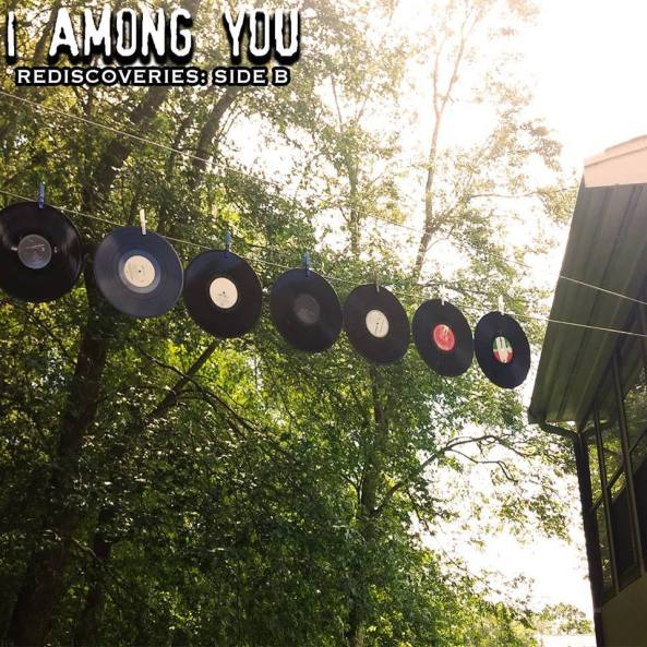I Among You - Rediscoveries 2