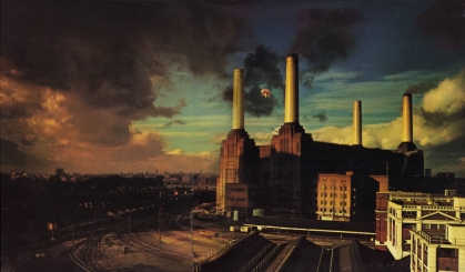 pink_floyd_animals_desktop_1024x600_hd-wallpaper-516372